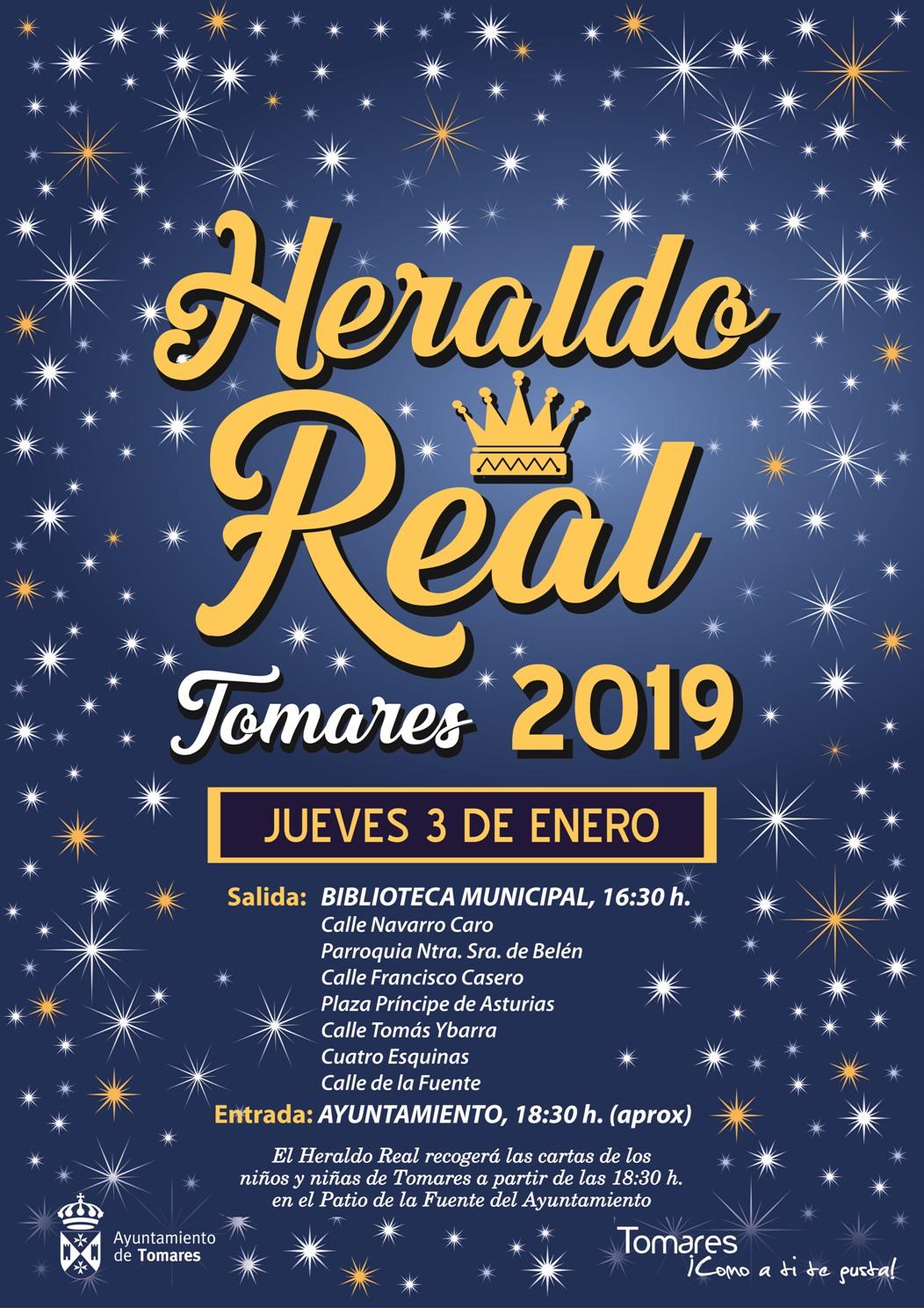 EL HERALDO REAL LLEGA A TOMARES HOY JUEVES 5f37e8a8d0b6