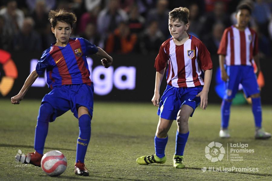 El Futbolista Tomareño Juan Larios López Triunfa Con Su Equipo El
